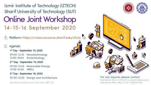 İYTE-SUT_online-workshop-banner (1)