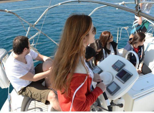 sailing_student_club